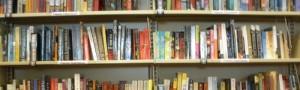 cropped-books-on-shelves1.jpg