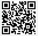 marge katherine.com qr code
