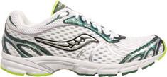 racewalking shoe- Brooks T-5
