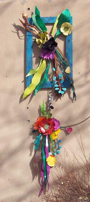 santafe-flowers