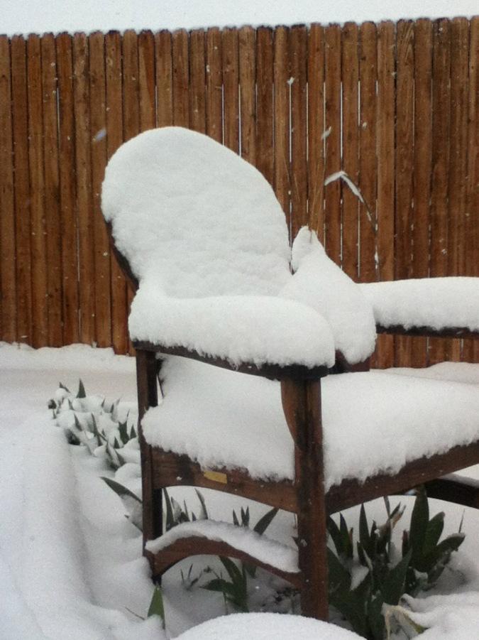 may1-2013 snow1