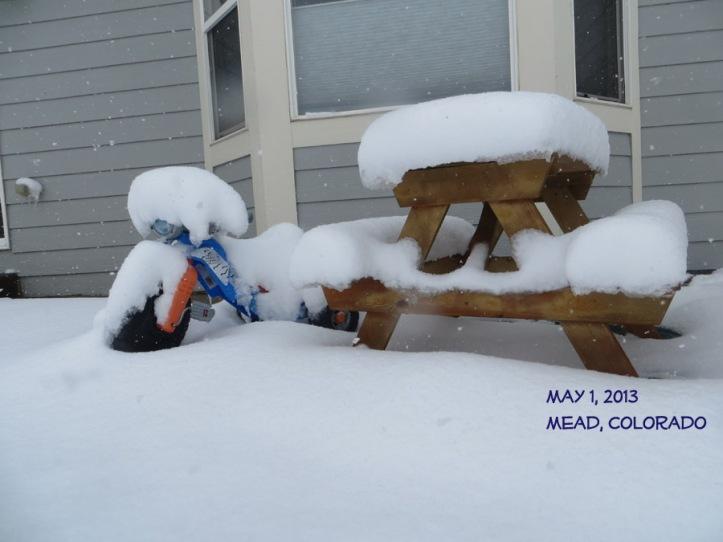 may1-2013 snow3