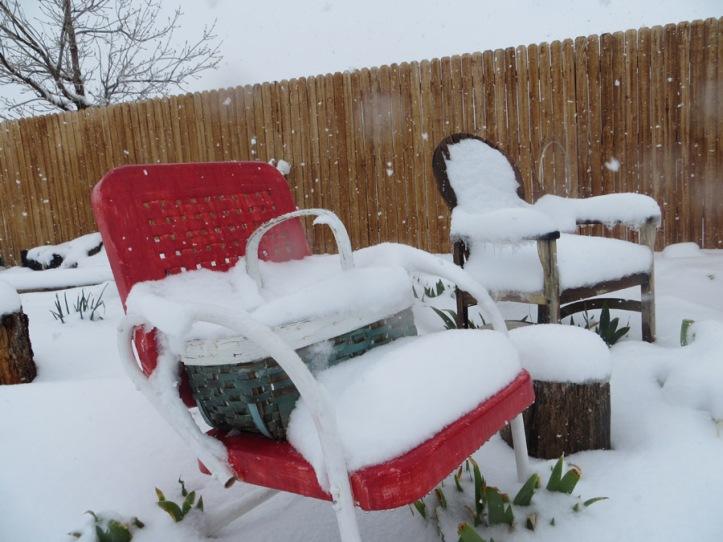 may1-2013 snow4