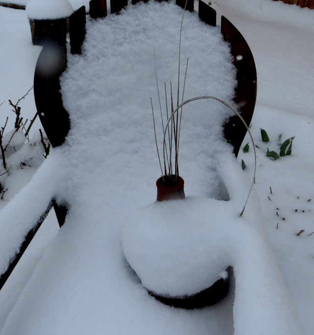 may1-2013 snow5