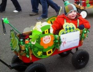 st patricks day parade-3-15-14-1
