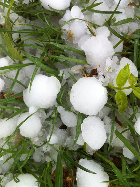 hail in may2014