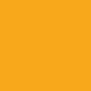 gold rotary wheel-sm