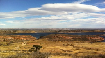 horsetooth res3