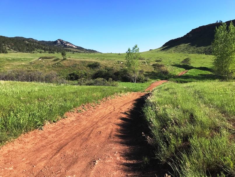 morning hike1